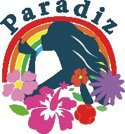 Paradiz,LLC